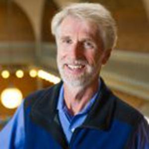 Joseph Farrell, Economics -