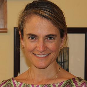 Sofia Villas Boas, Agricultural and Resource Economics -