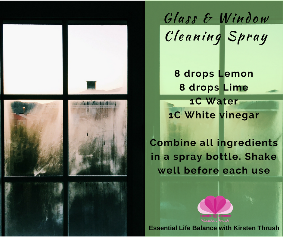 cleaning 7 - glass and window cleaning spray.png