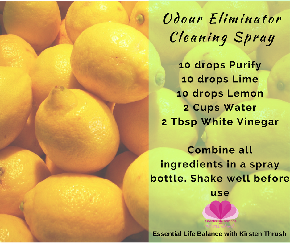 cleaning 12 - Odour eliminator.png