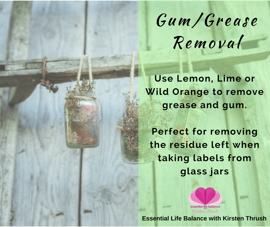 cleaning 9 - gum%2Fgrease removal (1).png