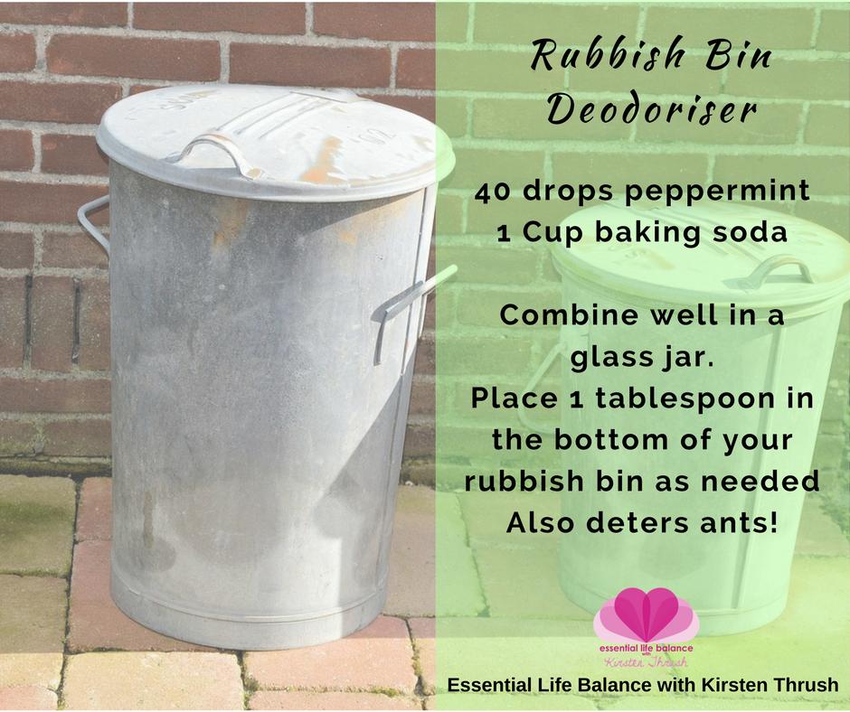 cleaning 8 - rubbish bin deoderiser.png