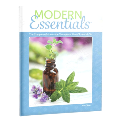 modern essentials book.png