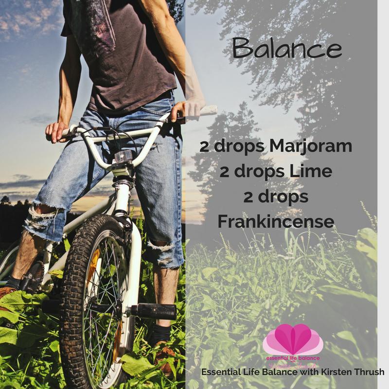 Balance 3.png