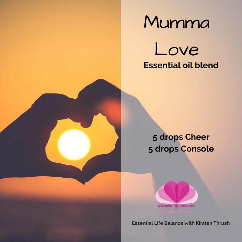mumma love.png