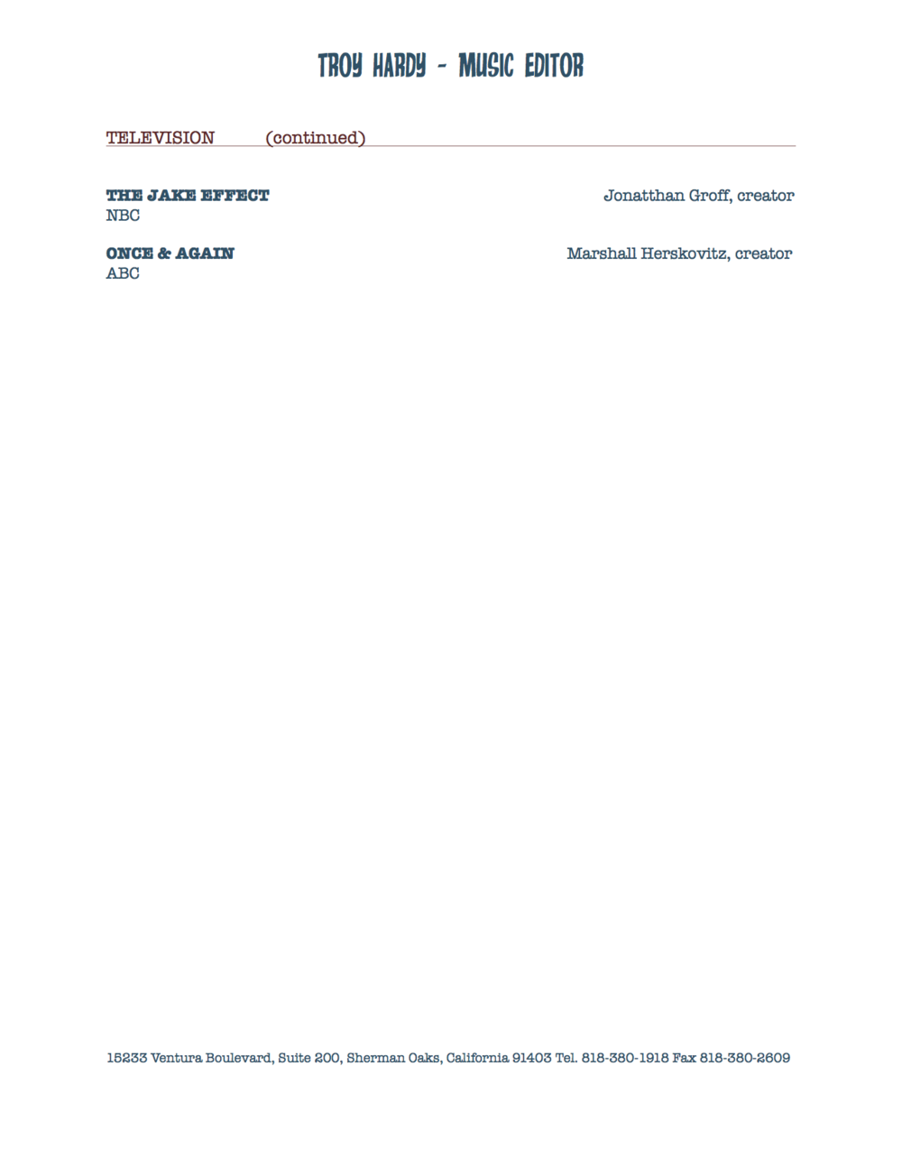 WEB credits-pg3.png