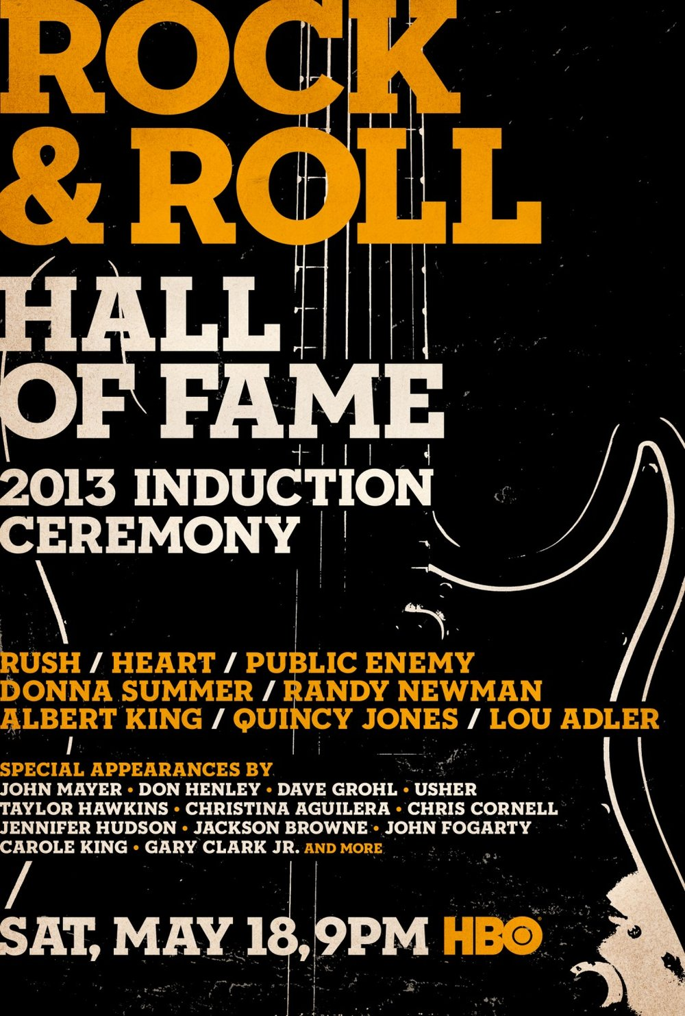 rock_and_roll_hall_of_fame_induction_ceremony_ver2_xlg.jpg