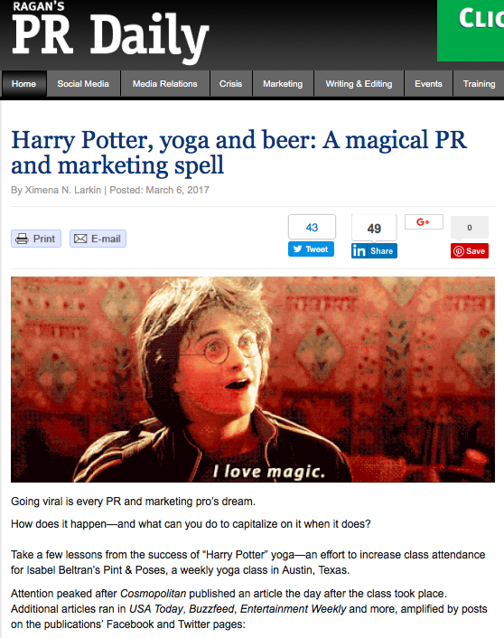 harry-potter-yoga-marketing-how-to-go-viral-ximena-n-larkin.png