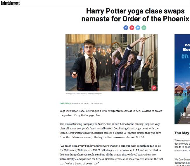 harry-potter-yoga-entertainment-weekly-isabel-beltran-ximena-n-larkin.png
