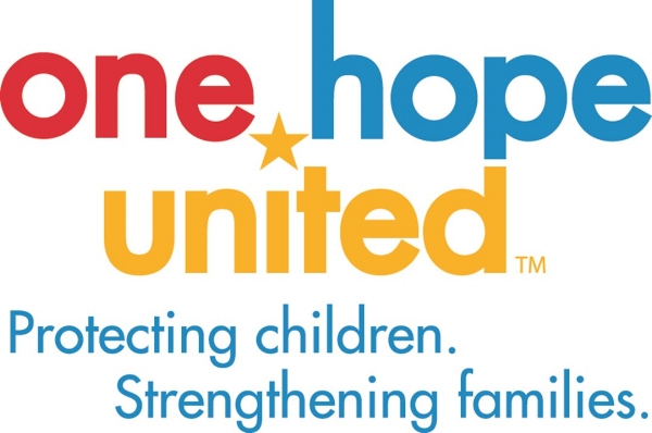 One Hope United_0.jpg