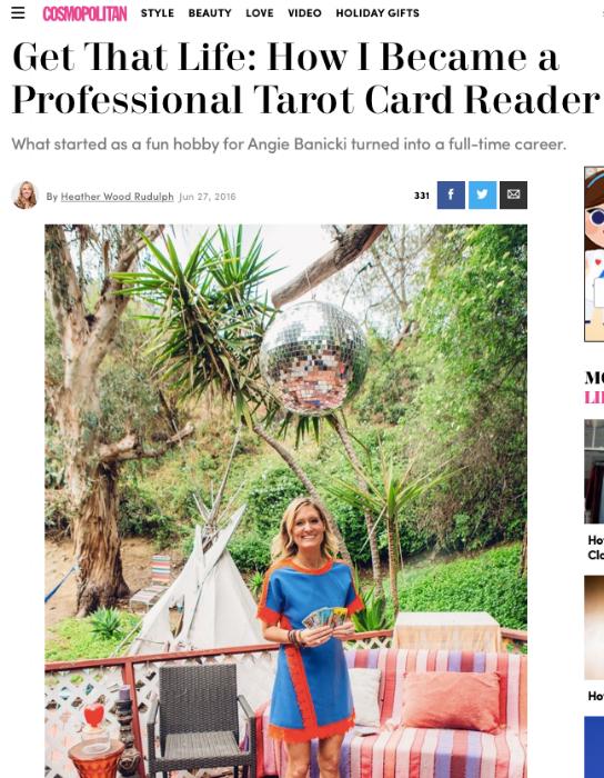 angie-banicki-tarot-card-reader-cosmo-ximena-larkin-c1-revolution.png