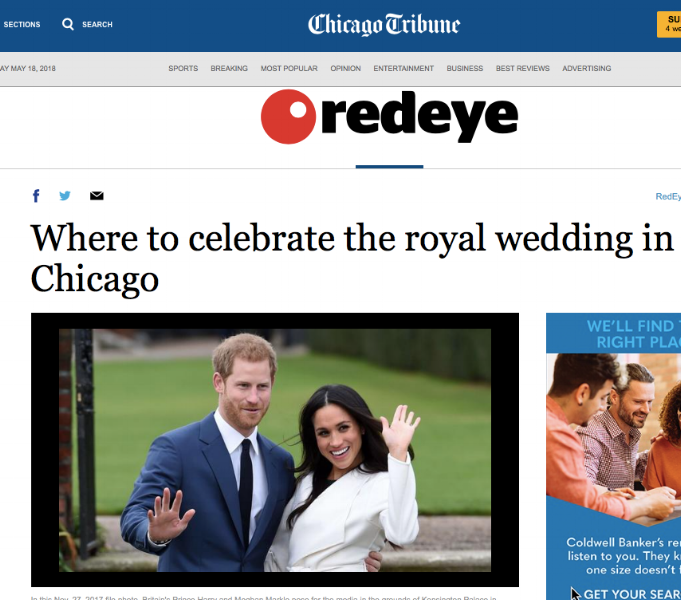 royal-wedding-chicago-tribune-ximena-larkin-c1-revolution-inflorescence-malika-ameen-emma-sarran-webster-showbiz-shelly-jess-vacco-essie-redeye