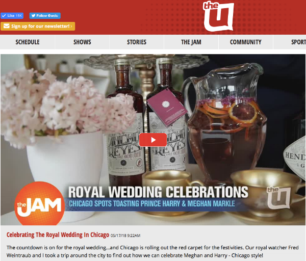 royal-wedding-watch-party-chicago-ximena-larkin-c1-revolution-inflorescence-wciu-the-jam