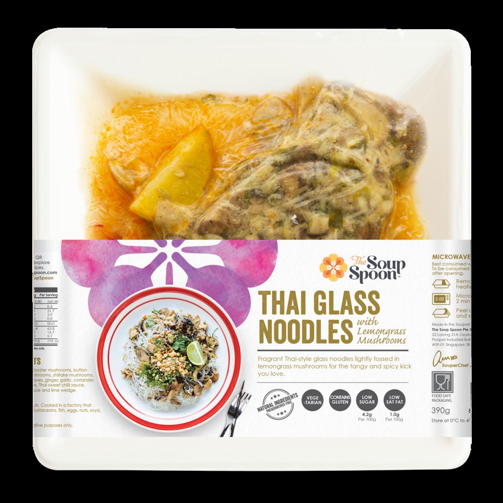 Thai Glass Noodles.png