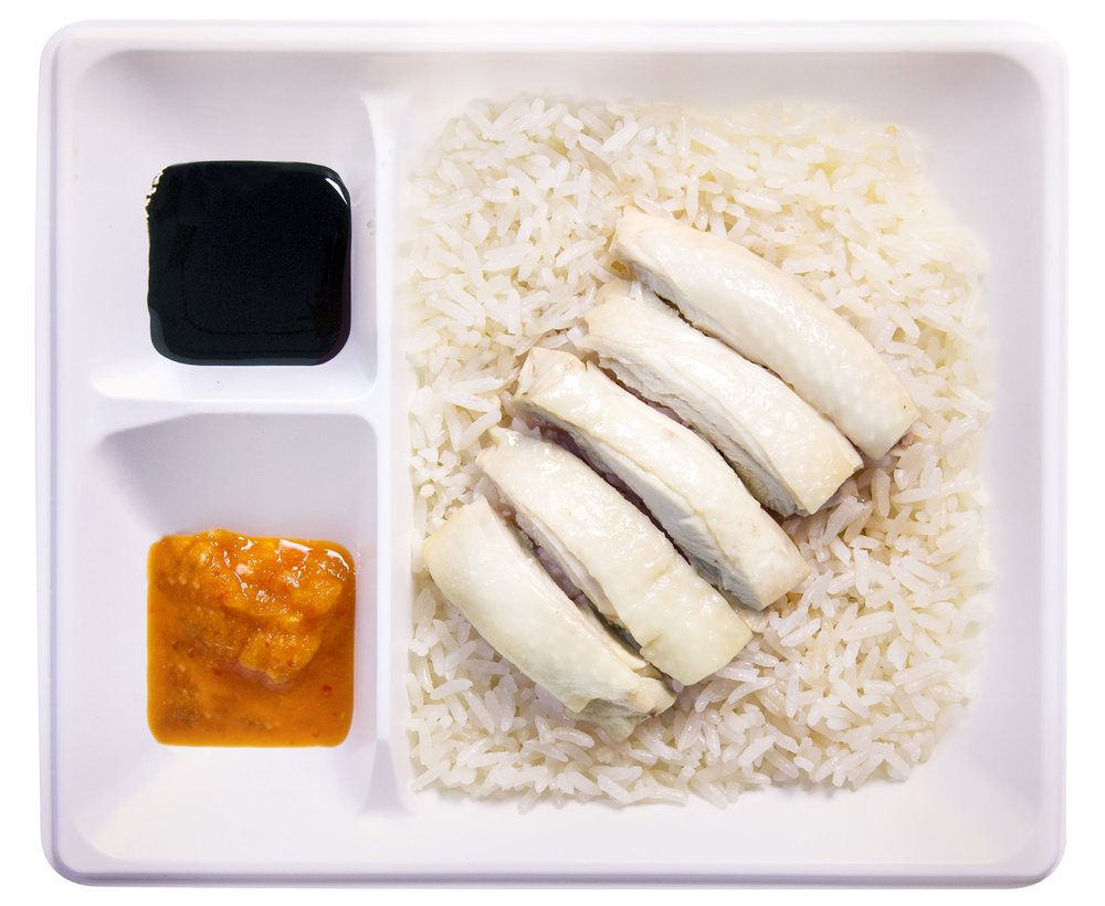 7Select_HainaneseChickenRice_Packaging_Topdown_WT.jpg