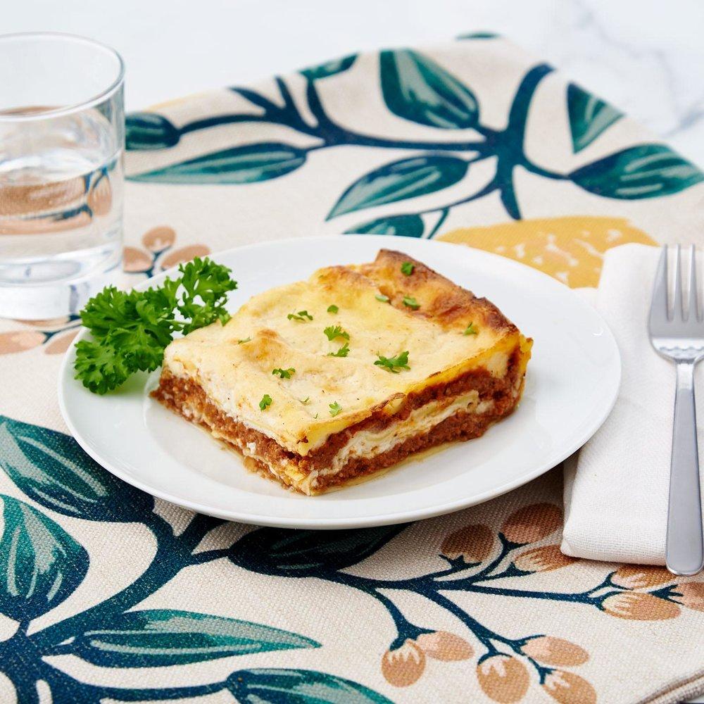 RedMart Lasagne - closeup (styled).jpg