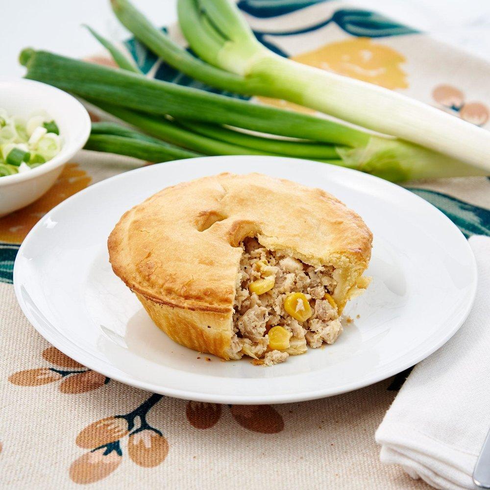 RedMart Chicken and Vegetable Pie - closeup (styled).jpg