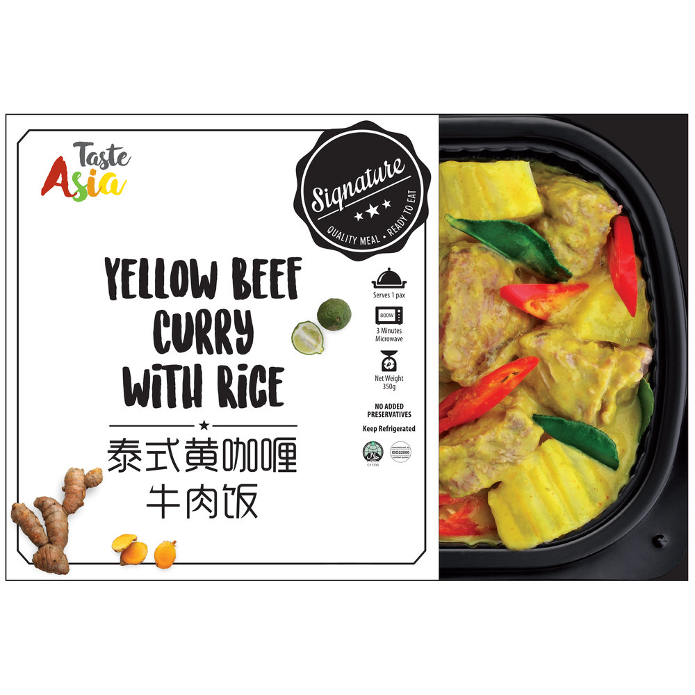 Yellow Beef Curry with Rice - Front.jpg