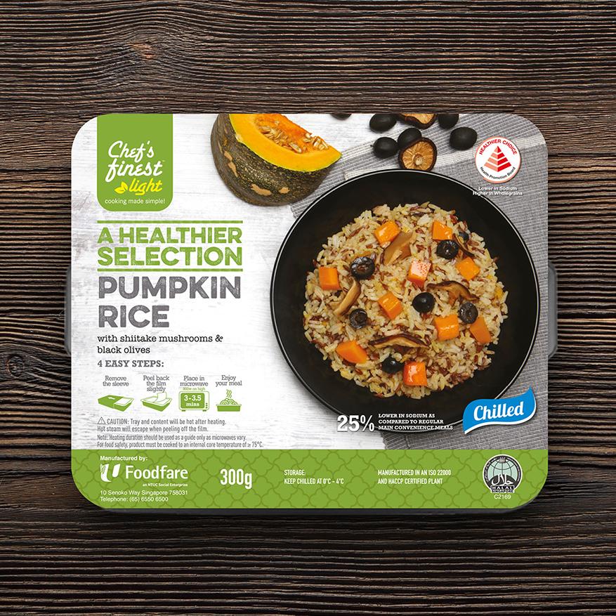 Pumpkin Rice.jpg