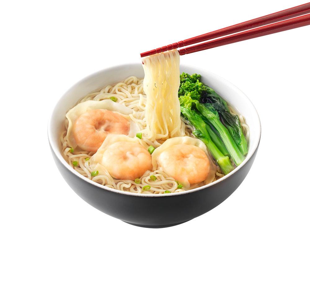CP Wonton Noodle with Veg.jpg