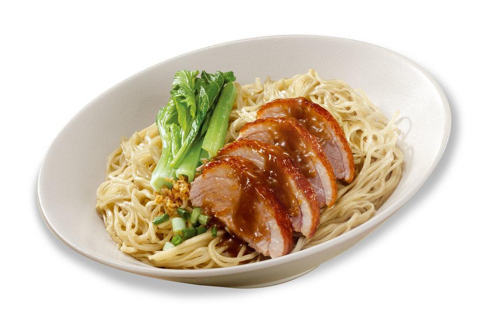 Grilled Duck Noodle.jpg