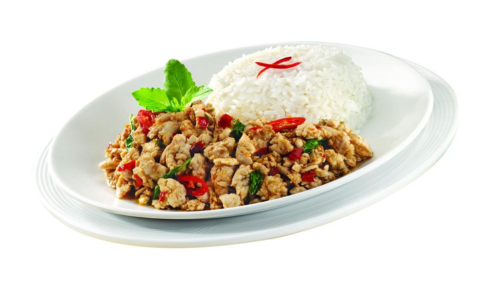 StirFried Chicken Basil with Rice.jpg