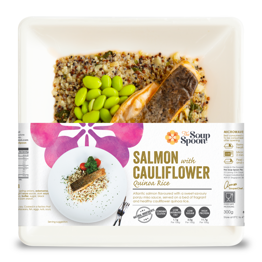 Salmon with Cauliflower.png
