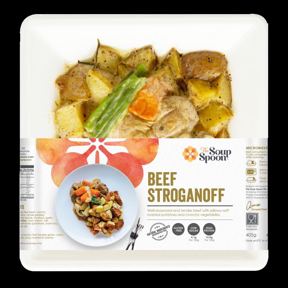 Beef Stroganoff.png