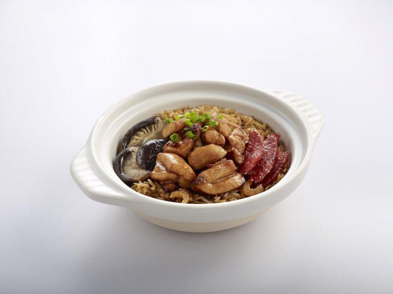 Claypot Chicken Rice.jpg
