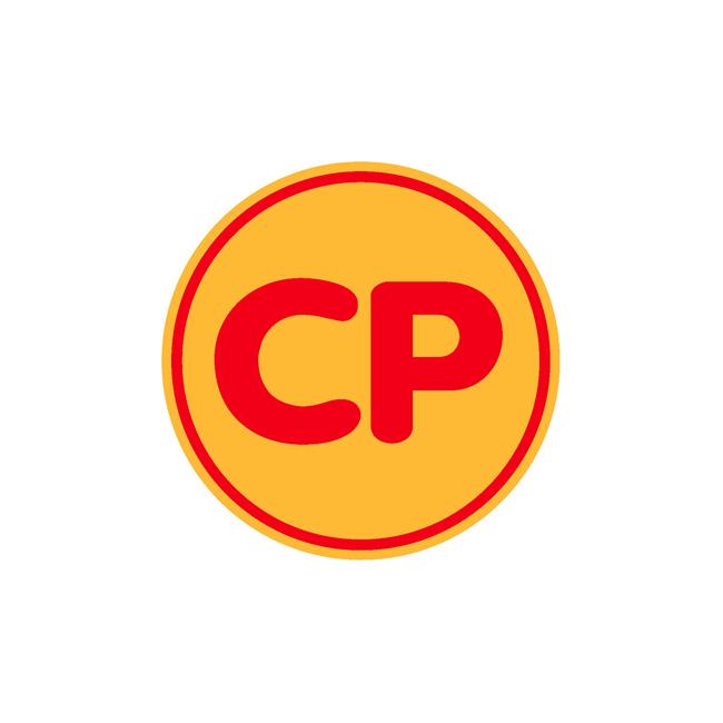 CP .jpg