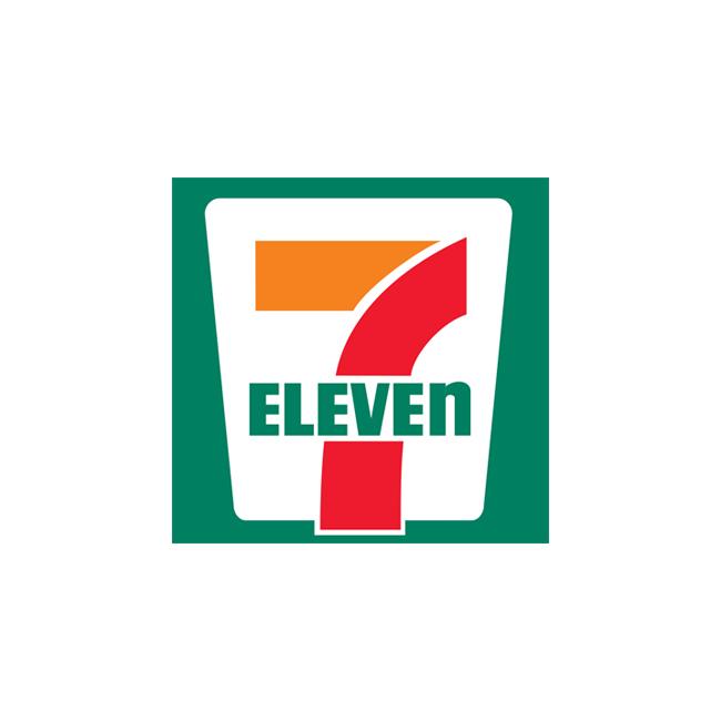 7 Eleven .jpg
