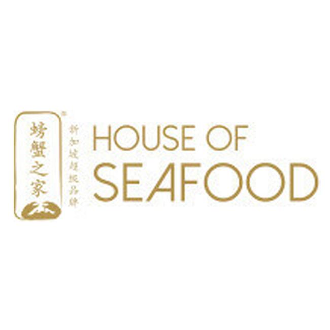 House of Seafood.jpg