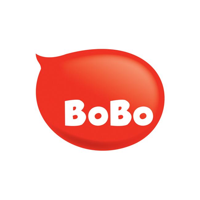 Halifa Bobo.jpg