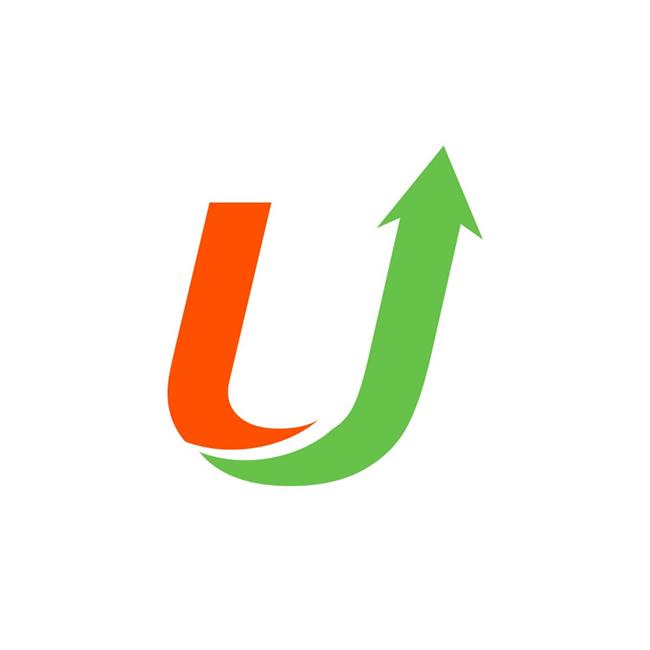 U-Marketplace Enterprise.jpg