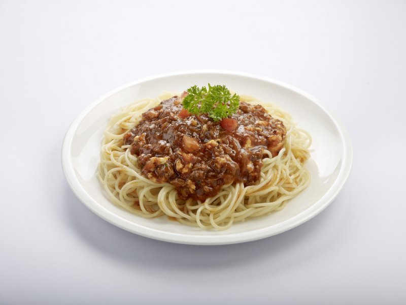 Chicken Bolognese with Spaghetti.jpg
