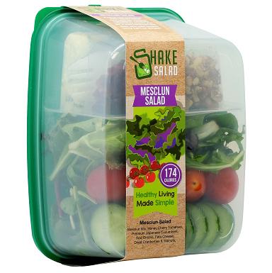 Mesclun Salad .jpg