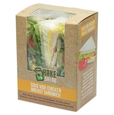 Chicken Breast Sandwich.jpg