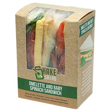 Omelette Sandwich .jpg