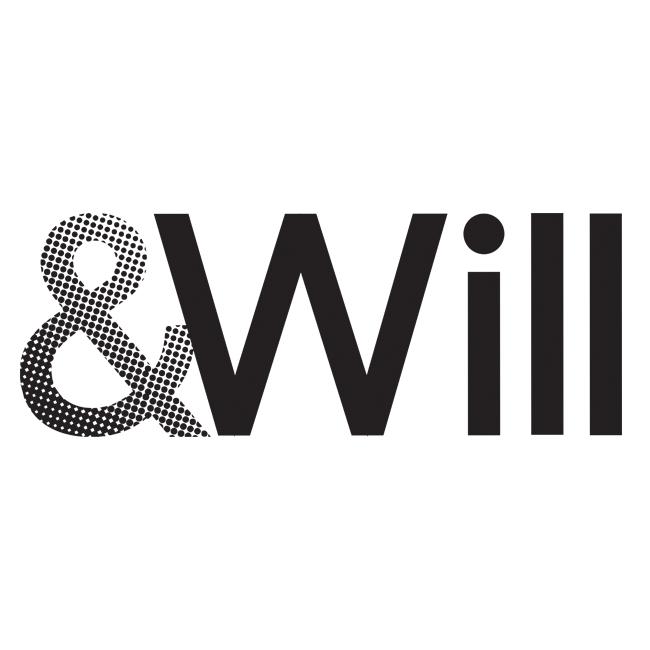 &Will.jpg