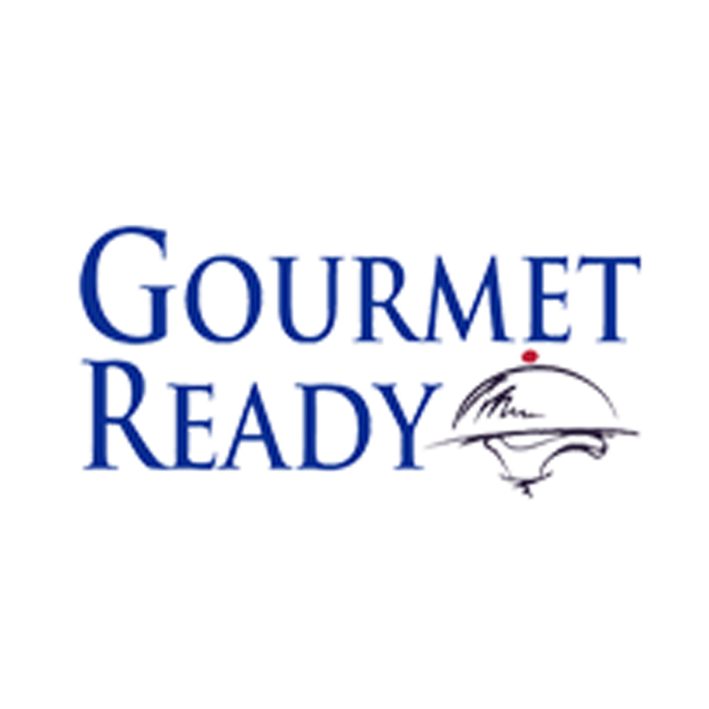 Gourmet Ready.jpg