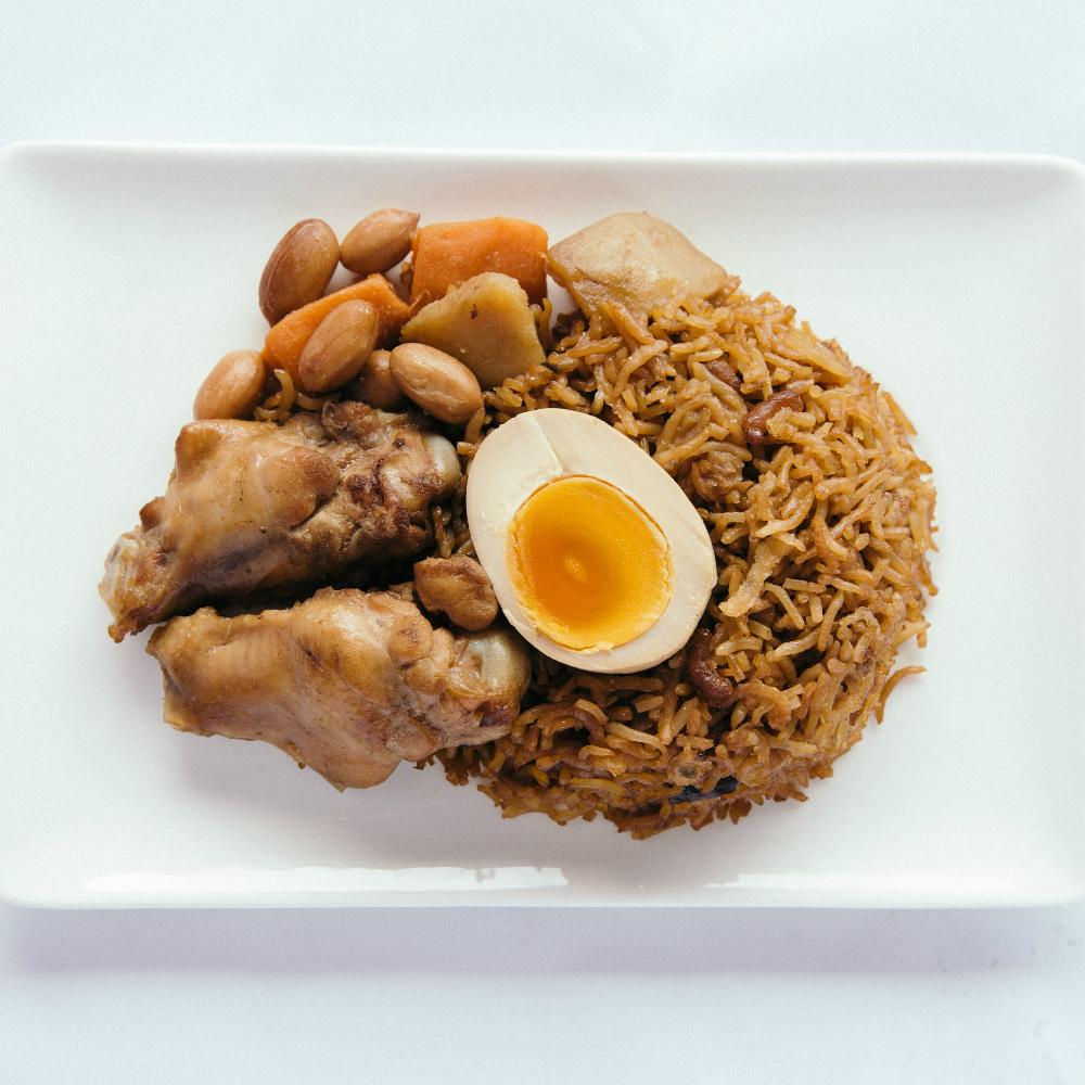 Cheers - TCGC Braised Chicken Rice.jpg