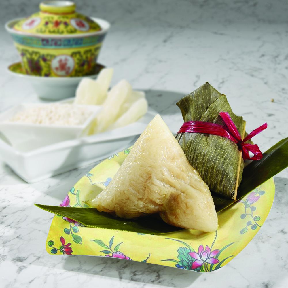 Mini Nyonya Dumplings.jpg