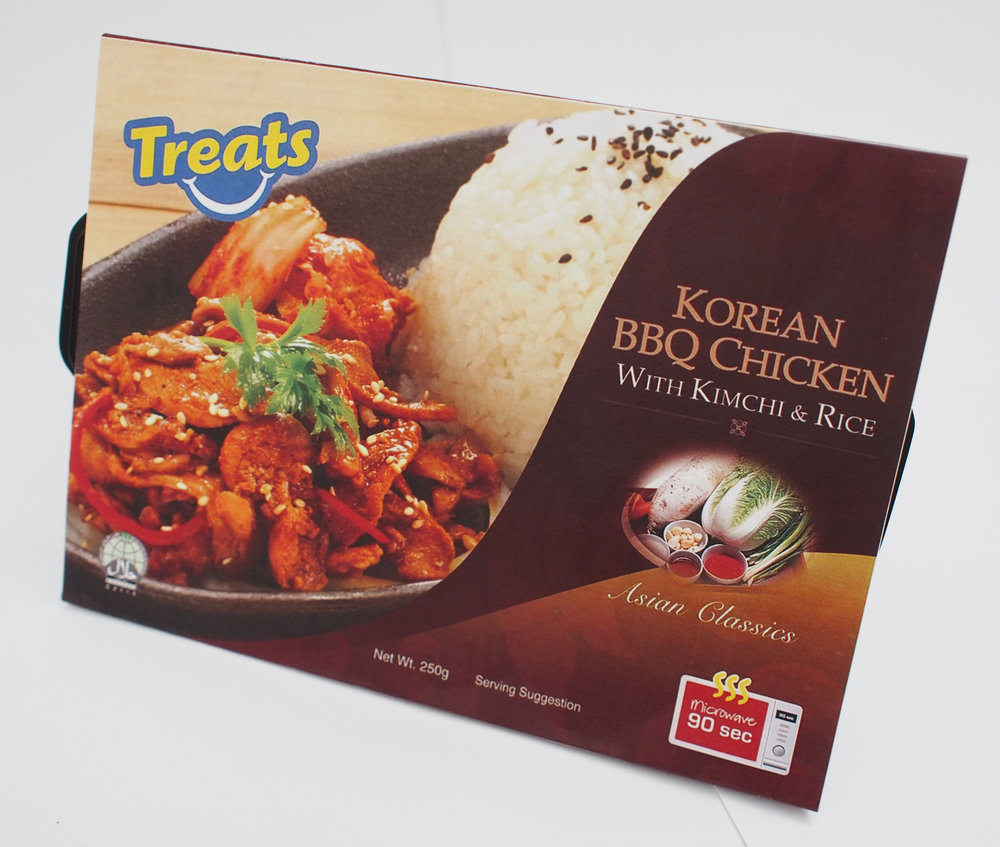Treats Korean BBQ Chicken with Kimchi & Rice-Packaging 1 .jpg