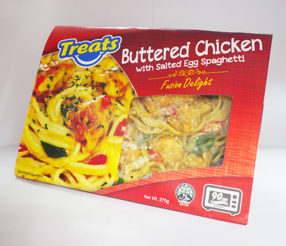 Treats Butter Chicken with Salted Egg Spaghetti-Packaging 2 .jpg
