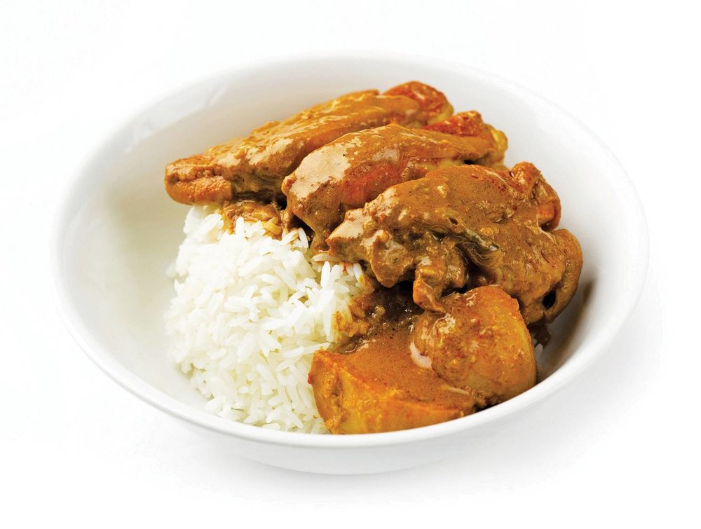 curry chicken with potato.jpeg
