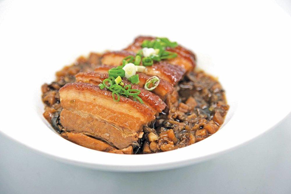 braised pork with preserved vegetable.jpeg