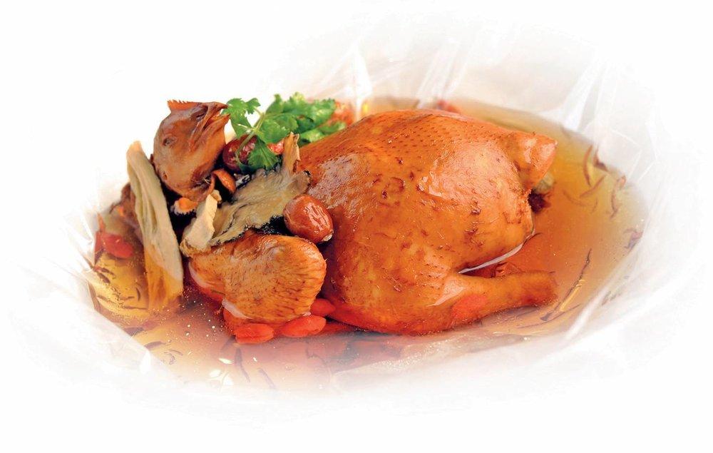 herbal chicken.jpeg