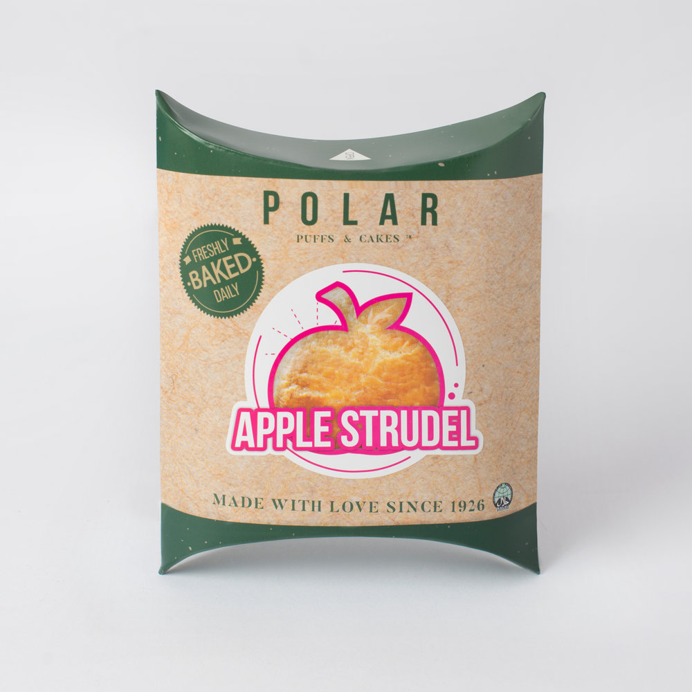 Apple Strudel.jpg