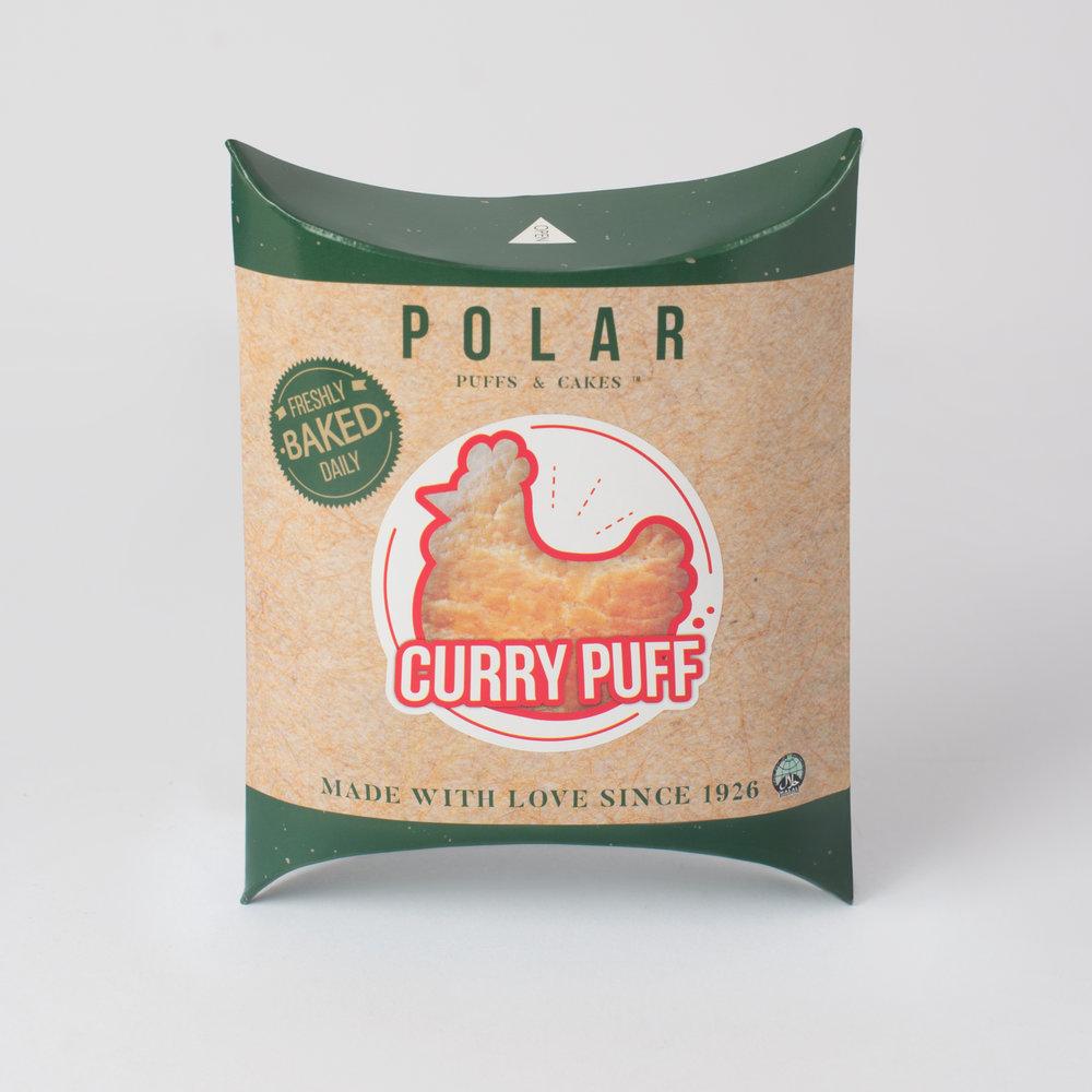 Curry Puff.jpg