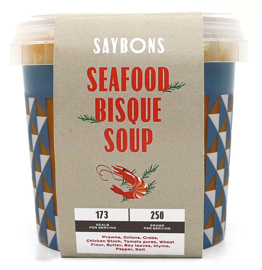 SEAFOOD BISQUE.jpg